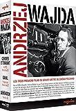 Coffret Andrzej Wajda