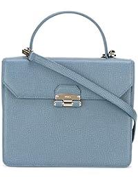 Kappa - Tesis Jersey SS, color azul, talla XXXXL