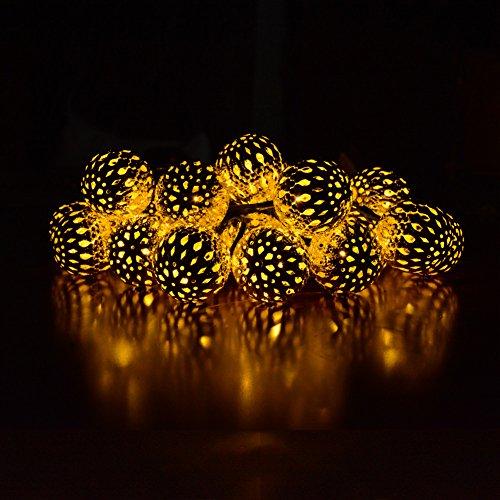 dephen-solar-globe-string-lights-moroccan-ball-string-lights-warm-white15ft-20-led-fairy-orb-lantern