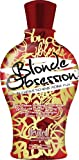 Devoted Creations Blonde Obsession Maximiser with Cellulite Firming Technologies Sunbed Lotion 360ml