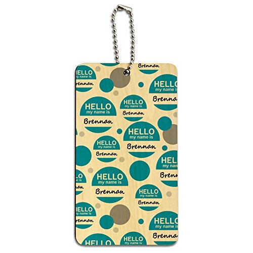 wood-luggage-card-suitcase-carry-on-id-tag-hello-my-name-is-br-by-brennan-hello-my-name-is