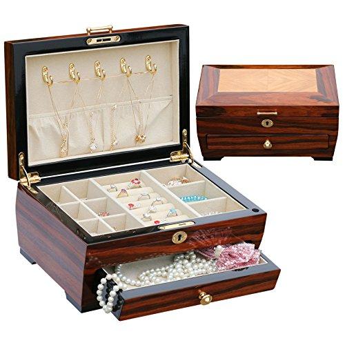 xylucky-nouveau-style-boite-a-bijoux-en-bois-massif