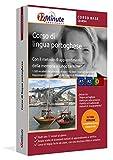 Corso di Portoghese (CORSO BASE): Software di apprendimento su CD-ROM