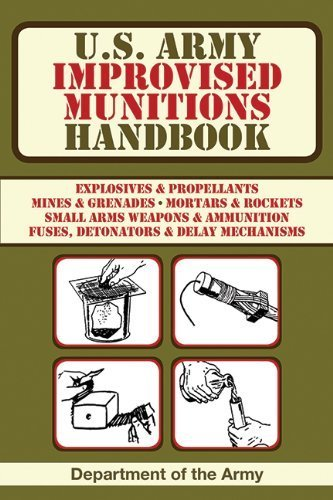us-army-improvised-munitions-handbook-author-ammunition-united-states-department-of-the-army-allocat