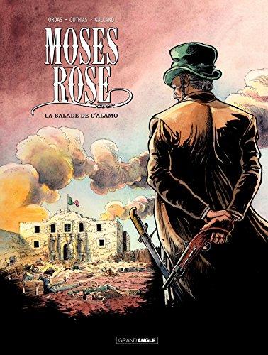 moses-rose-tome-1-la-balade-de-lalamo