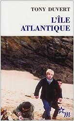 L'ile atlantique