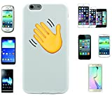 Smartphone Case Apple IPhone 6+ Plus / 6S+ Plus