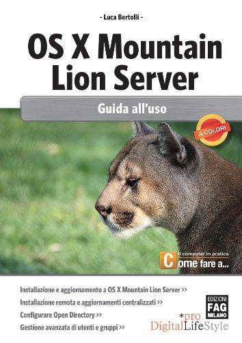 os-x-mountain-lion-server-guida-alluso-digital-lifestyle-pro
