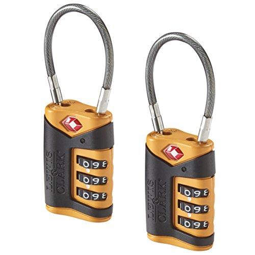 lewis-n-clarks-deposito-lock-orange-arancio-tsa40x2ong