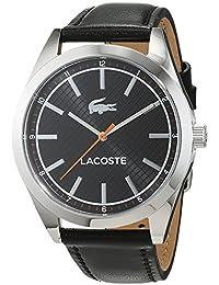 Lacoste Herren-Armbanduhr 2010888