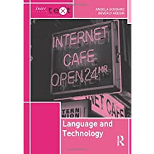 Language and Technology (Intertext)