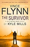 The Survivor (The Mitch Rapp Series)