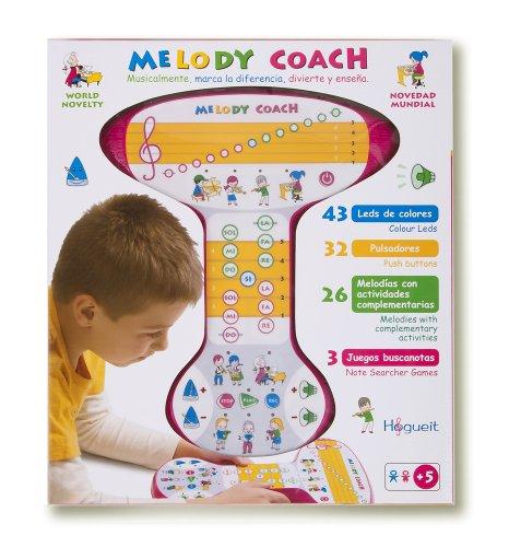 melody-coach