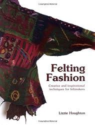 Felting Fashion
