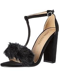 Increíble Precio Barato Muchos Colores Buffalo Shoes S382C-11 F350F S0003A Imi Sue amazon-shoes bianco Estate qSF7xla