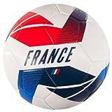 Kipsta Football-France (Size -5)