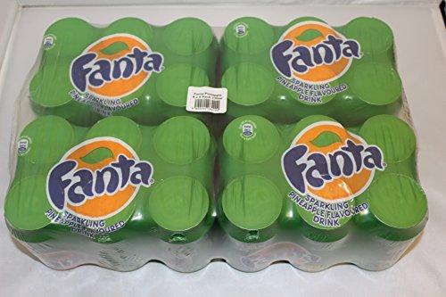 fanta-pineapple-pack-of-24
