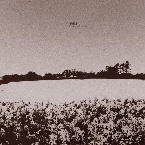 Heartache & Dethroned by Hydra Head Records (2010-11-16) -