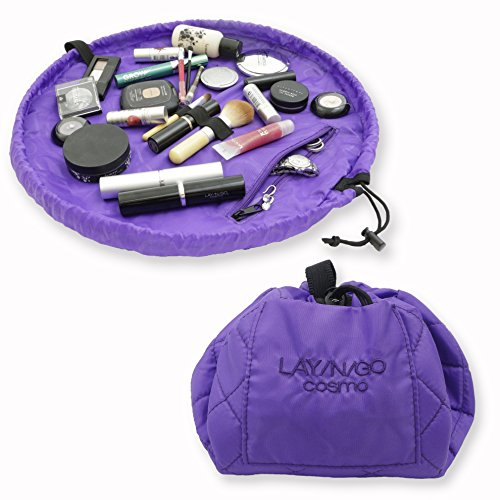 laici-n-go-cosmo-viola-kit-igienici