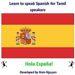 Qualified & Experienced IB Spanish Teacher since 2008