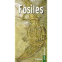 Fosiles (Guia De Bolsillo) (Guías De Bolsillo)