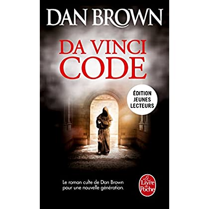 Da Vinci Code : Edition Abrégée