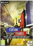 Euro Truck Simulator 2: Vive la France - Edition Spéciale