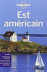 Est américain - 2ed