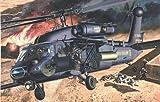 Produktbild von Academy AC12115 - 1/35 AH - 60L DAP Flugzeug Bausatz