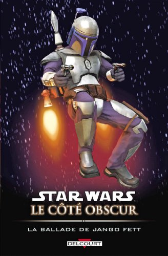 star-wars-le-ct-obscur-t10-la-ballade-de-jango-fett