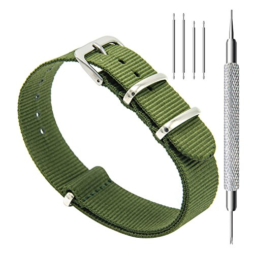 civo-watch-bands-nato-premium-ballistic-nylon-watch-strap-stainless-steel-buckle-18mm-20mm-22mm-with