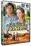 Los Jóvenes Pioneros (Young Pioneers) 1976 [DVD]