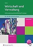ISBN 3427888142