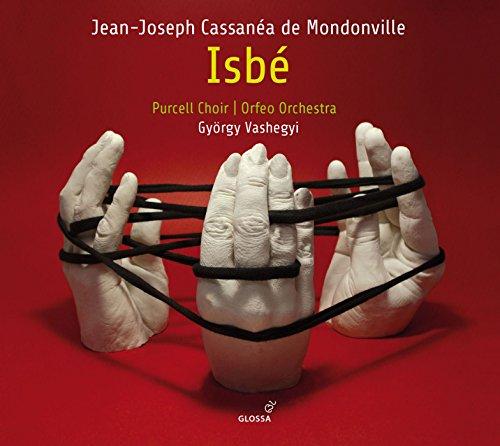 isbe-act-ii-act-ii-recitative-he-bien-iphis-quels-bergers-dans-vos-jeux-adamas-iphis