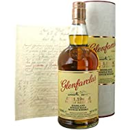 Glenfarclas? 511.19s.0d Family Reserve Single Malt Whisky