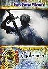 Galemith, la resistencia par Campos Villagrasa