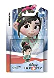 Cheapest Disney Infinity Character  Vanellope (Xbox 360PS3Nintendo WiiWii U3DS) on Xbox 360