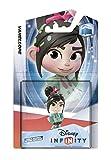 Cheapest Disney Infinity Vanellope Figure on Xbox 360