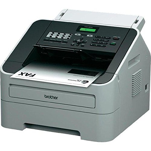 Brother FAX 2840Fax