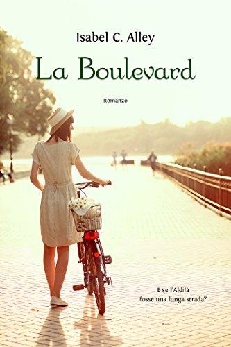la-boulevard
