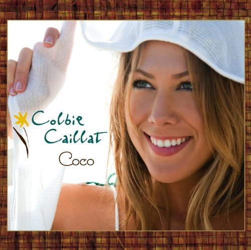Coco (Deluxe)
