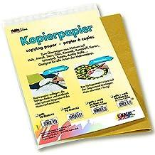 Suchergebnis auf Amazon.de für: Blaupause - Papierprodukte ...