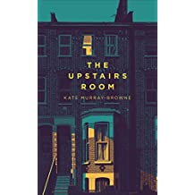 The Upstairs Room (English Edition)