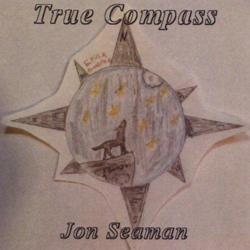 True Compass [Explicit] -