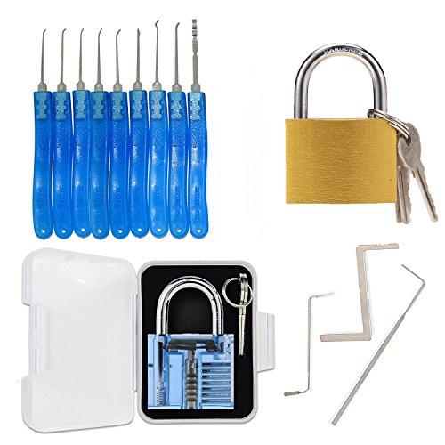 geepro-15-piezas-cerrajeria-bloqueo-conjunto-de-la-seleccion-con-bloqueo-de-ejercicio-claro-bloqueo-