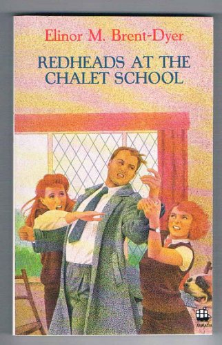 redheads-at-the-chalet-school