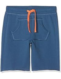 United Colors of Benetton Bermuda, Shorts para Niños