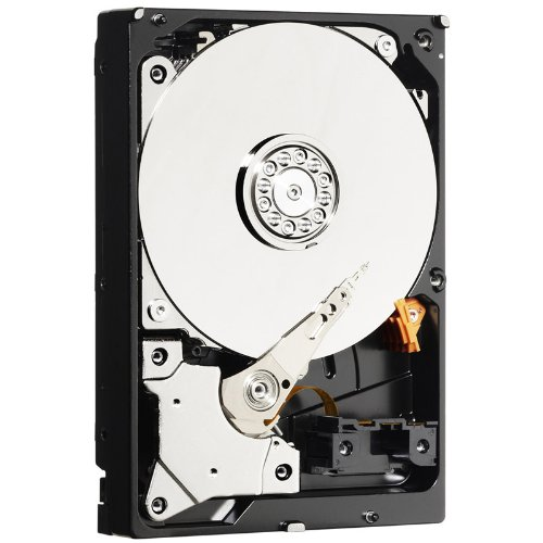 Get WD Caviar Green 2TB SATA 6Gbps Power Saving Internal Hard Drive OEM on Line