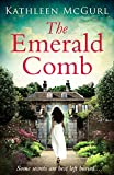 The Emerald Comb by Kathleen McGurl