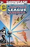 Showcase Presents Justice League of America: Volume 1
